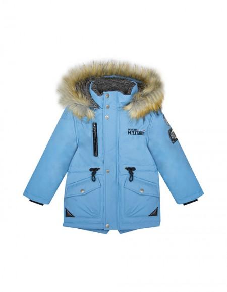 769a8e5b765 Купить одежду для мальчика в интернет-магазине BellBimbo